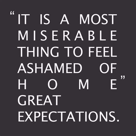 theme of education in great expectations 59 best great expectations charles dickens images on