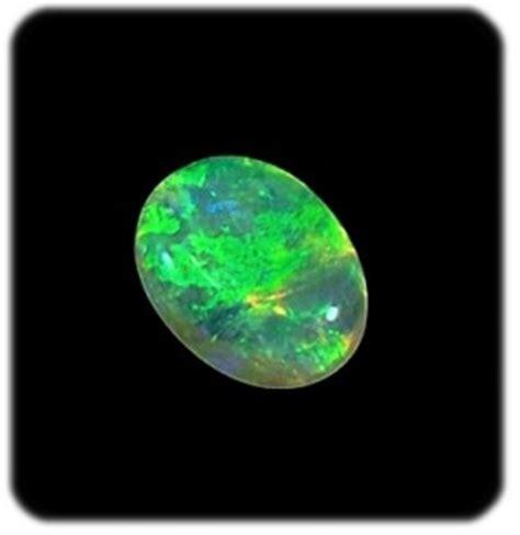 opal gemstones for sale precious opal gemstones for sale opalmine from australia