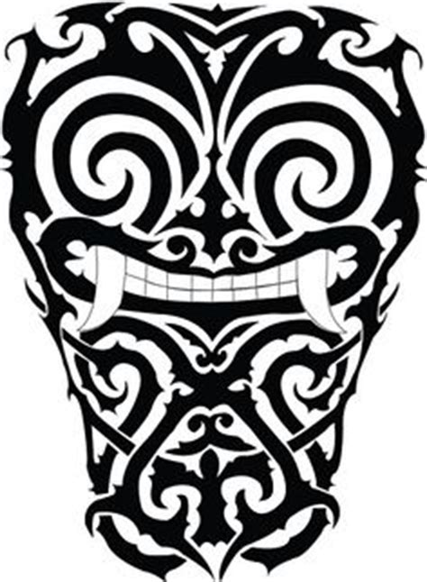 indonesian tribal tattoo meaning 1000 images about iban on pinterest iban tattoo masks