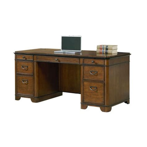 kensington mcaleer s office furniture mobile al
