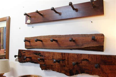 Wildwood Cabinets Coat Racks Wildwood Designs Australia