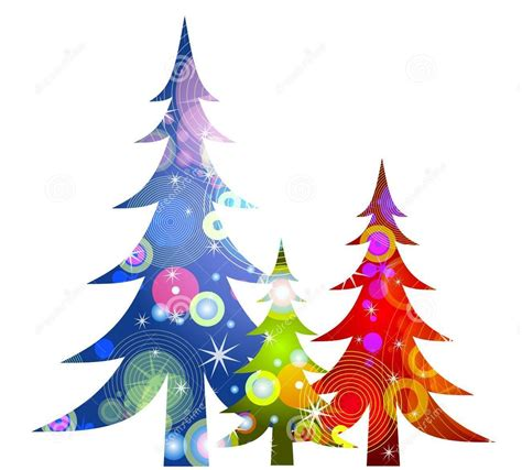 images of christmas art christmas thank you clipart clipart panda free clipart