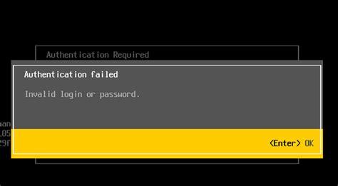 reset vmware bios password how to reset forgotten root password on vmware esxi