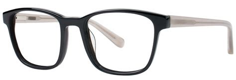 original penguin the clifford eyeglasses free shipping