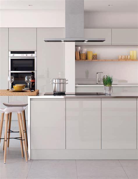 screwfix kitchen cabinets kitchen cupboard kitchens ideas 100 screwfix kitchen