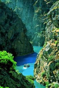 beautiful places to visit douro river cruises portugal 101 most beautiful places