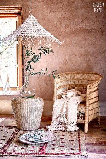 malawi chair african living rooms wicker furniture