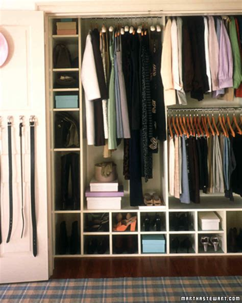 spring closet cleaning the view from 5 ft 2 spring cleaning closets and drawers martha stewart