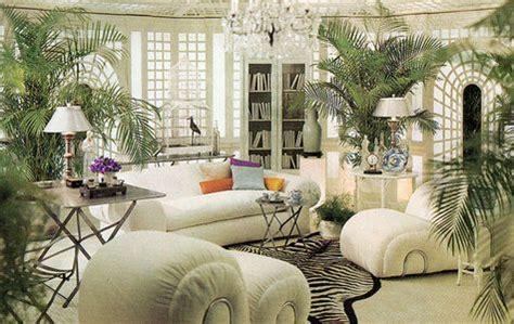 90s interior design pics for gt 90s interior design
