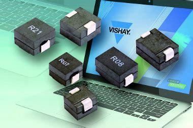 vishay inductors vishay inductors 28 images isc1812er330k vishay dale inductors coils chokes digikey