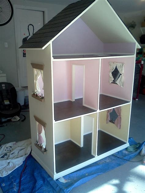 etsy american girl doll house when you enter the search term quot american girl dolls quot on