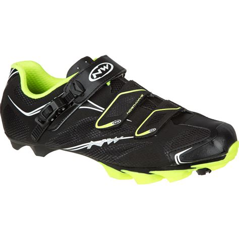 northwave bike shoes northwave scorpius s r s mtb shoe s competitive