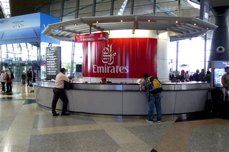 emirates call center jakarta lion air check in counter klia the best lion of 2018
