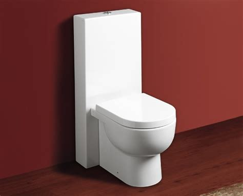 keramik wc design keramik wc becken mit sp 252 lkasten bari classic