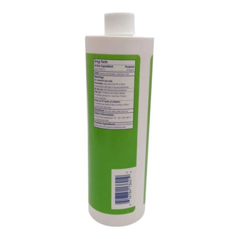 green soap tattoo supplies green soap 16oz and spray diffuser