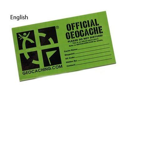 printable geocache labels printable geocache labels unfortunately it looks like the