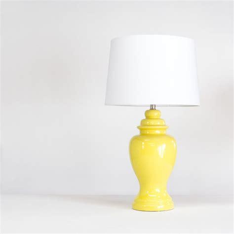 Yellow Table L Yellow Table L Yellow Table L L Powell Buttercup Yellow Table Banjooli Coffee Table L Yellow