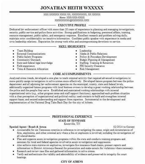 special education resume exles in tennessee livecareer