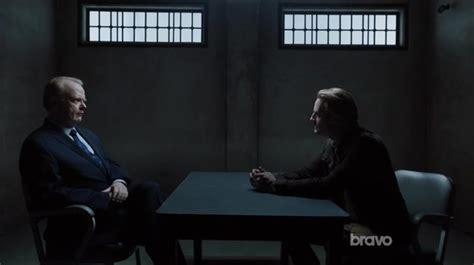 The Season 2 Episode Recap Who Do You Trust by Recap Of Quot Colony Quot Season 2 Episode 5 Recap Guide