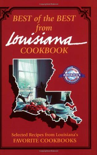 cookbooks list the best selling cookbooks list the best selling quot cajun creole quot cookbooks