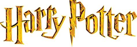 Novel Harry Potter 2 top 100 products in the world p 2 book harry