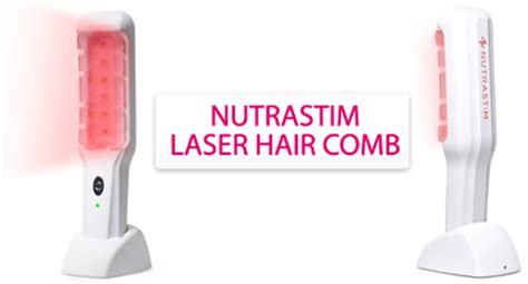ovation hair products reviewed laser hair growth nutrastim review are the nutrastim hair products really