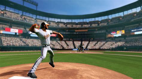 Baseball Sweepstakes - home r b i baseball 17