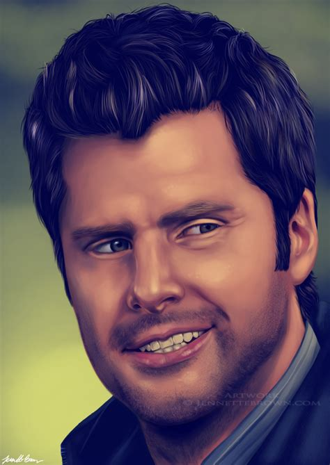 james roday mandy moore mandy moore affair with james roday new style for 2016 2017