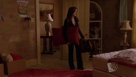 brooke davis bedroom image brooke s chamber jpg one tree hill wiki