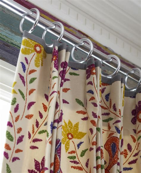 calico corners curtains calico corners ready made curtains curtain menzilperde net