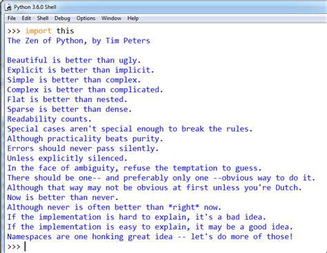python programming fluent in python code exles tips and tricks for beginners books python programming language learn python with exles