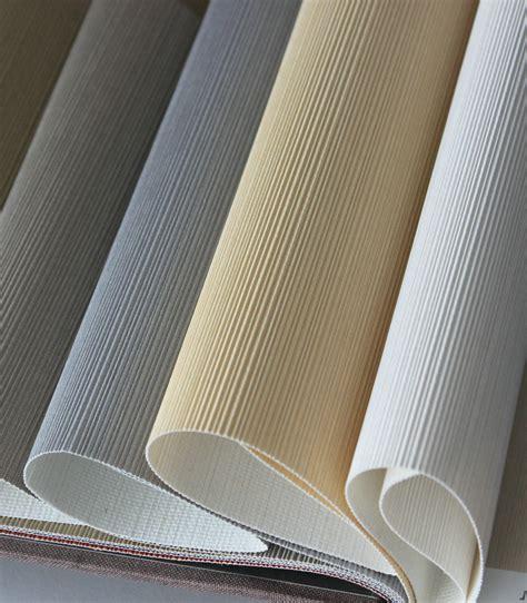 commercial fabric backed vinyl wallcovering wallpaper
