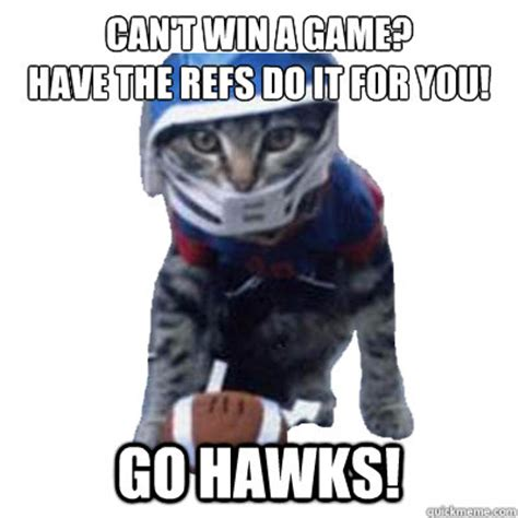 Seahawks Win Meme - related keywords suggestions for seahawks cat
