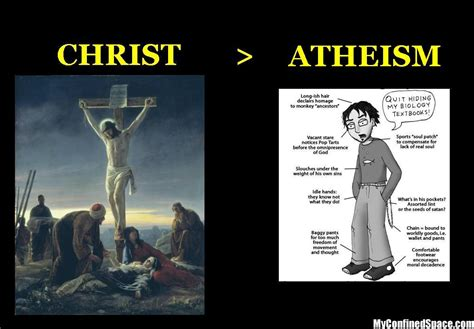 Atheist Vs Christian Meme - atheist vs christian meme 28 images response to the
