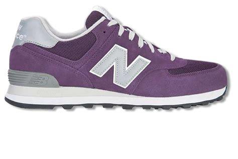 sneaker kingz new balance ml574 574 sneaker neu 11 verschiedene farben