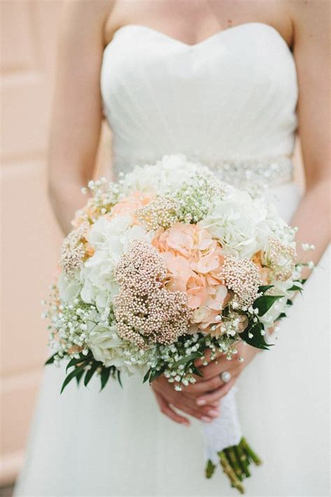 Wedding Bouquet Baby S Breath by Baby S Breath Wedding Bouquet Fashion Trend