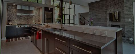 kitchen designer jobs toronto 100 kitchen design jobs toronto kitchen designer
