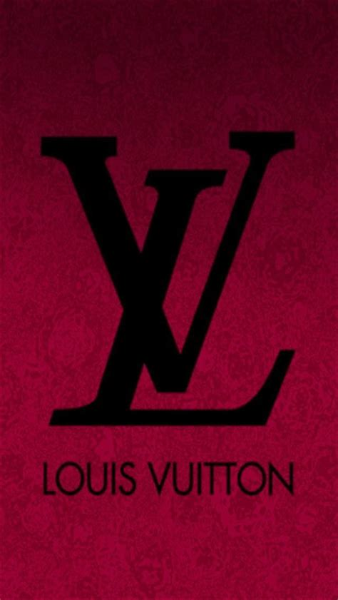 louis vuitton themes for iphone 5 178 best louis vuitton other textures wallpaper phone