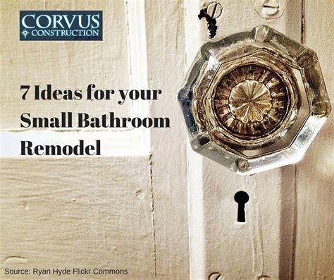 renovate bathroom ideas renovate small bathroom ideas home design architecture