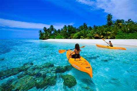 best tour maldive why and how to choose the best tour operator in maldives