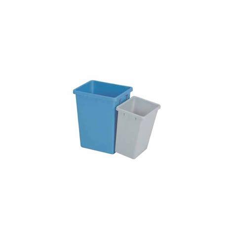 poubelles de bureau poubelle de bureau collecte s 233 lective 2 bacs rubex pharma