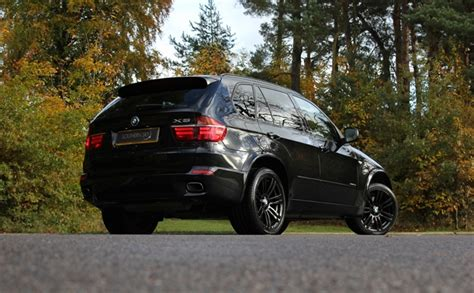 bmw x5 40d m sport reviews prices ratings with various