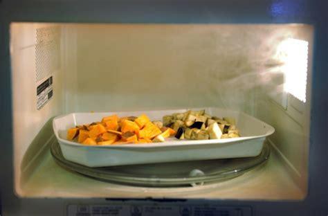 Essen Schnell Auftauen by Mikrowelle Gesundheit Einge Tatsachen Die Sie Wissen