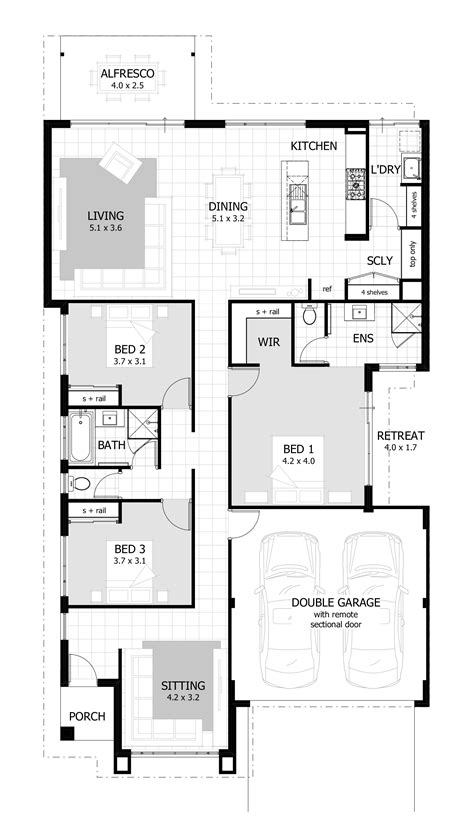cost  carpet  bedrooms frieze carpet  carpet cleaning vans  sale