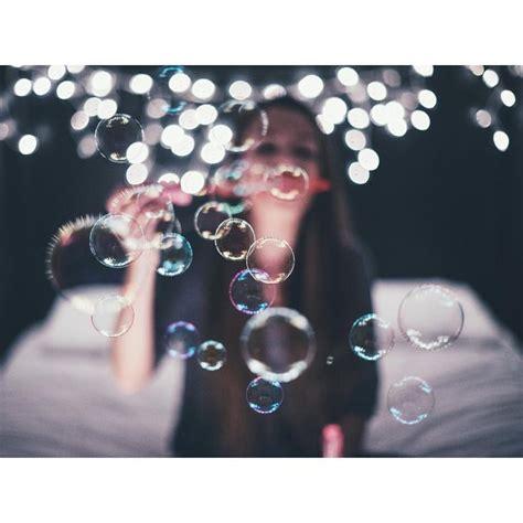 imagenes chidas ideas m 225 s de 25 ideas incre 237 bles sobre burbujas en pinterest