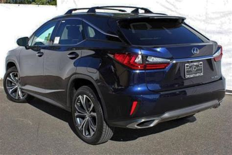 nightfall mica lexus lexus rx touchup paint codes image galleries brochure