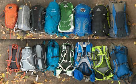 osprey stratos 24 review outdoorgearlab osprey stratos 24 review outdoorgearlab