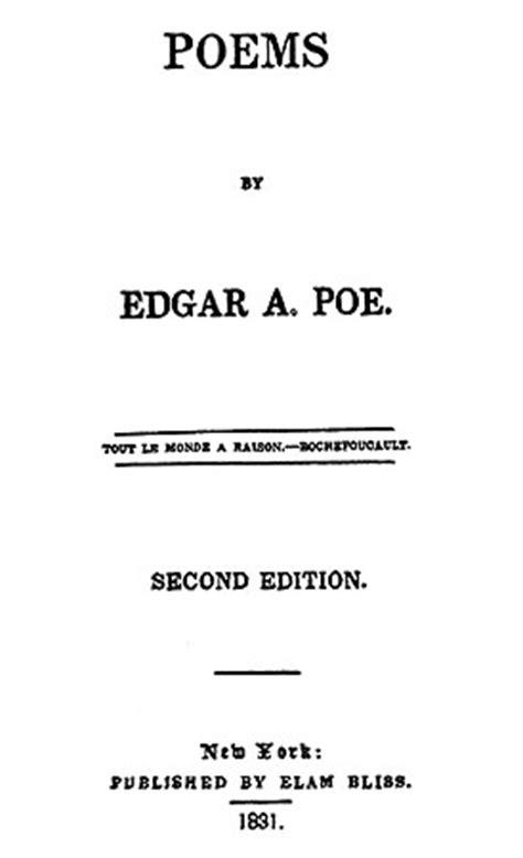 edgar allan poe poems bio edgar allan poe society of baltimore articles e a p