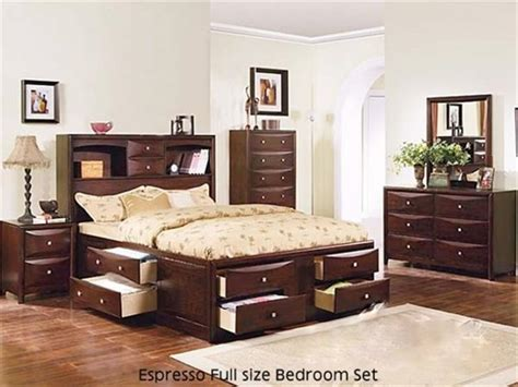 full bedroom furniture sets cheap bedroom design cheap full size kids bedroom set home design ideas