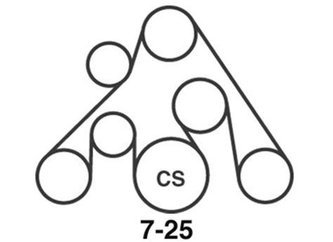 97 ford belt diagram ford 1991 f150 4 9 serpentine belt diagram ford free